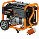Factory Reconditioned Generac 6431R GP Series 3,300 Watt Portable Generator
