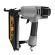 NuMax SFN64 16 Gauge 2-1/2 in. Straight Finish Nailer
