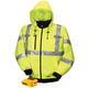 Dewalt DCHJ070B-L 12V/20V Lithium-Ion 3-in-1 Heated Jacket