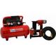 Fini F2G2PAK 2-Tool Compressor Combo Kit