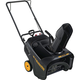 Poulan Pro 961820015 136cc Gas 21 in. Single Stage Snow Thrower