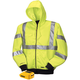 Dewalt DCHJ071B-2XL 12V/20V Lithium-Ion Heated Hoodie Jacket