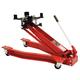 Sunex Tools 7750B 1,200 lbs. Transmission Jack