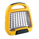 Defender E709166 High-Output LED Floor Light V2