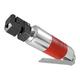 Sunex Tools SX278C 8mm Punch & Flange Tool