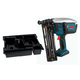 Bosch FNH180-16BN 18V Cordless Lithium-Ion 16 Gauge 2-1/2 in. Finish Nailer and Exact-Fit Tool Insert Tray (Bare Tool)