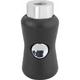Freeman PBF14UC 1/4 in. Female Universal Push Button Coupler