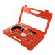 Sunex Tools SX245K Pencil Air Die Grinder Kit