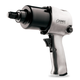 Sunex Tools SX231P 1/2 in. Drive Premium Air Impact Wrench