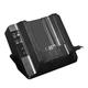 Worx WA3734 40V Quick Charger for WA3536 40V Battery Packs