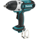 Makita XWT04Z 18V Cordless LXT Lithium-Ion 1/2 in. Impact Wrench (Bare Tool)