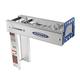 Werner PJ-WB Aluminum Pump Jack Work Bench
