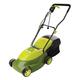 Sun Joe MJ401E Mow Joe 12 Amp 14 in. Electric Lawn Mower