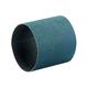 Metabo 623474000 P80 Sanding Belts (10-Pack)