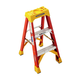 Werner 6203 3 ft. Type IA Fiberglass Step Ladder