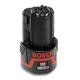 Bosch BAT411 10.8V Lithium-Ion Battery