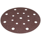 Festool 496621 6 In. P36-Grit Saphir Abrasive Sheet 5-Pack