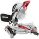 Skil 3316-04 15 Amp 10 in. Compound Miter Saw