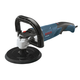 Factory Reconditioned Bosch GP712VS-RT 7 in. Variable-Speed Polisher