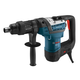 Factory Reconditioned Bosch RH540S-RT 12 Amp 1-9/16 in. Spline Combination Rotary Hammer