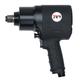 JET JSM-4540 3/4 in. Heavy Duty Impact Wrench