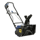 Snow Joe SJ620 Ultra Series 13.5 Amp 18 in. Electric Snow Thrower