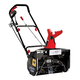 Snow Joe SJM988 Max 13.5 Amp 18 in. Electric Snow Thrower