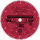 Freud LU80R012 12 in. 96 Tooth Plywood and Melamine Saw Blade