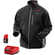 Milwaukee 2395-S 12V Lithium-Ion Heated Jacket Kit