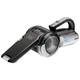 Black & Decker BDH2000PL 20V MAX Cordless Lithium-Ion Pivot Hand Vacuum