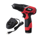 Factory Reconditioned Skil 2412-01-RT 12V Cordless 3/8 in. Lithium-Ion Drill Driver Kit