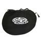 Sun Joe SBJ604E-BAG SBJ604E Blower/Vac/Shredder Replacement Bag