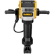 Factory Reconditioned Dewalt D25980R 15.0 Amp Pavement Breaker