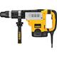 Dewalt D25761K SDS Max 15 Amp 2 in. Combination Hammer with SHOCKS
