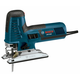 Factory Reconditioned Bosch JS572EB-RT 7.2 Amp Barrel-Grip Jigsaw