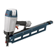 Factory Reconditioned Bosch SN350-20F-RT 20 Degree 3-1/2 in. Full Head Framing Strip Nailer