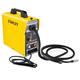 Stanley 10970U 80 Amp 120V Flux-Cored Welder