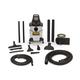 Shop-Vac 8500110 6 Gallon 4.5 Peak HP Industrial Economy Wet/Dry Vacuum