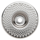 Dremel US410-01 4 in. Diamond Surface Preparation Abrasive Wheel
