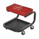 Sunex 8507 Padded Creeper Seat