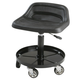 Sunex 8514 Swivel Tractor Seat