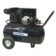Industrial Air IP1682066.MN 1.6 HP 20 Gallon Oil-Lubricated Electric Wheeled Air Compressor