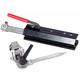 NOVA 35053 Finger Grind Sharpening Jig