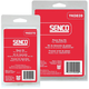 SENCO YK0360 Repair Kit for FramePro 601, 602, 651 and 652