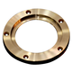 NOVA 6000 2 in. Chuck Faceplate Ring