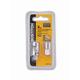 Bostitch BTMT72279 1/4 in. Universal Joint / Adaptor