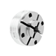 NOVA 6019 1.37 in. Universal Bowl Chuck Jaw Set