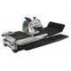 Factory Reconditioned Bosch TC10-RT 10 in. Wet Tile Saw