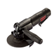 m7 Mighty Seven QB-7145SH 4-1/2 in. Air Angle Grinder