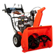 Ariens 920021 208cc Gas 24 in. Two-Stage Compact Snow Thrower